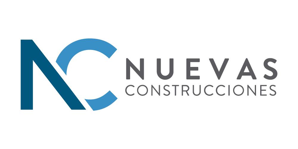 nuevas construcciones